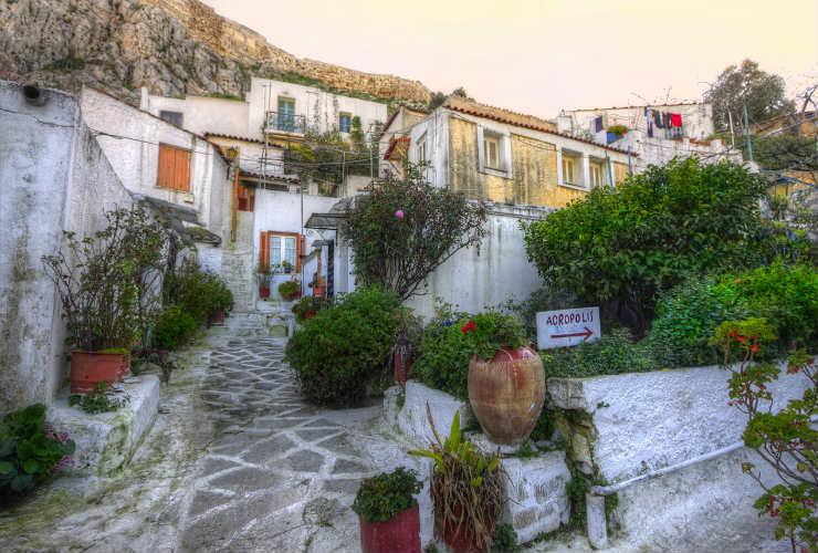 15 μοναδικά όμορφες γωνιές της παλιάς Αθήνας που υπάρχουν ακόμα! 1428264429-fa7742e5d93479815907b959e838abdc