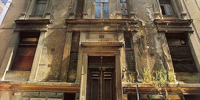15 μοναδικά όμορφες γωνιές της παλιάς Αθήνας που υπάρχουν ακόμα! 1428264539-c7a2715f71f9d05782a929d8ea5af4f4