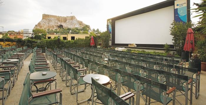 15 μοναδικά όμορφες γωνιές της παλιάς Αθήνας που υπάρχουν ακόμα! 1428264565-63c8613febdc48512ddc8387db68cccf