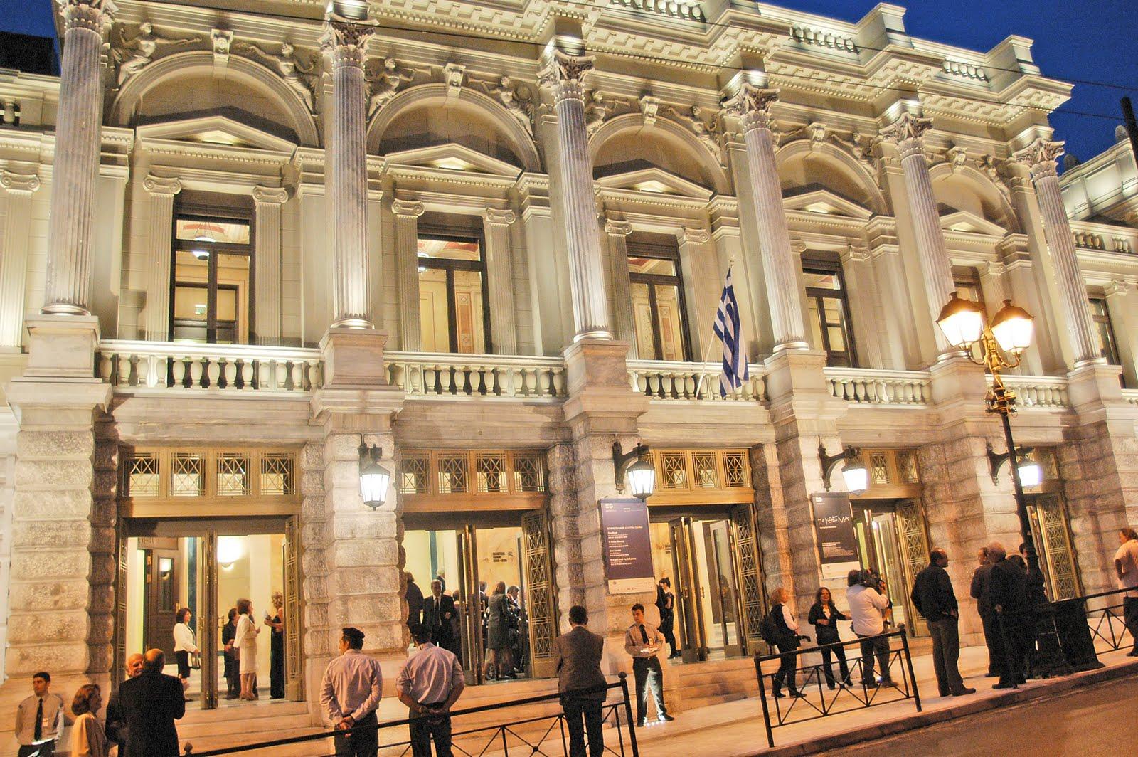 15 μοναδικά όμορφες γωνιές της παλιάς Αθήνας που υπάρχουν ακόμα! 1428264627-2d7fa97853ca9d74a657894a10e0cebc