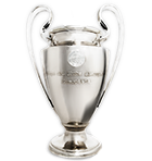 Moreno Burattini - parte seconda - Pagina 3 Trophy_champions_league
