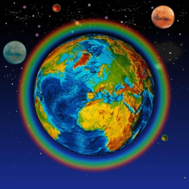 Le topic du nawak (n'importe quoi) Terre-arc-en-ciel-c40