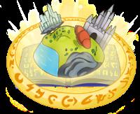 Другие Миры - Страница 3 Logo
