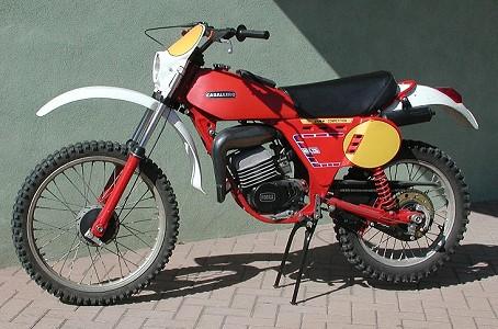 Un poco de Fantic Caba-75-rc-polini-1979