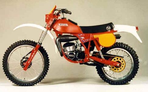 Un poco de Fantic Caba80-enduro-comp-1982