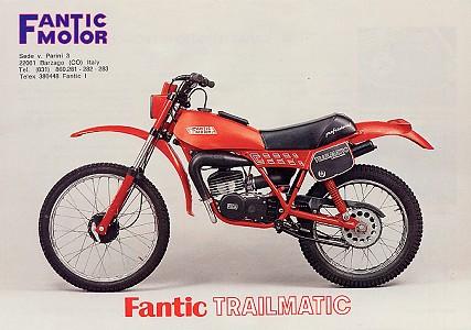 Fantic 2013 Trailmatic-50-1982