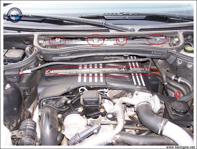 [ BMW e46 m47 320D an 1999 ] pas de pannes mais discussions de cette voiture partie mecanique Bougies_prechauf_M47_02