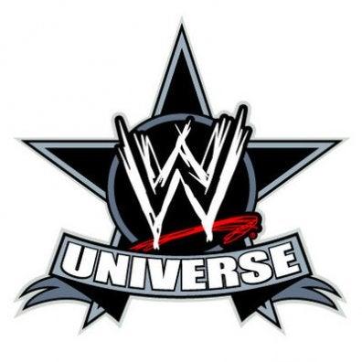 Tutoriel : prendre les photos de WWE.com en HD Wweuniverse