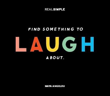 Just Laugh - COMEME EL DONUT (Eat my Donut) - SINGING IN PUBLIC!! Laugh