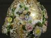 Шедевры создания пасхальных яиц Thumbs_00004363