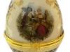 Шедевры создания пасхальных яиц Thumbs_14416