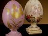 Шедевры создания пасхальных яиц Thumbs_20080627-38-kopiya