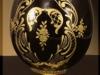 Шедевры создания пасхальных яиц Thumbs_20080627-38