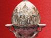 Шедевры создания пасхальных яиц Thumbs_4268_b