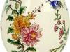 Шедевры создания пасхальных яиц Thumbs_iz-kollekcii-fleurs-et-oiseaux-gien