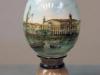 Шедевры создания пасхальных яиц Thumbs_panorama-peterburga