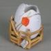 Шедевры создания пасхальных яиц Thumbs_pasxalnoe-na-podstavke-biskvit-rospis-germaniya-kon19nach20