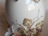 Шедевры создания пасхальных яиц Thumbs_podsvechnik-babochki-stutaetka-russkij-stolovyj-farfor-avtorskie-masterskie