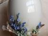 Шедевры создания пасхальных яиц Thumbs_podsvechnik-nezabudki-statuetka-russkij-stolovyj-farfor-avtorskaya-masterskaya