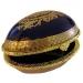 Шедевры создания пасхальных яиц Thumbs_shop_items_catalog_image715