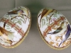 Шедевры создания пасхальных яиц Thumbs_yajcadekol-latun-faror-angliya20vek