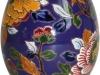 Шедевры создания пасхальных яиц Thumbs_yajco-iz-kollekci-pivoines-violet-gien