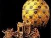 Шедевры создания пасхальных яиц Thumbs_faberzhe3