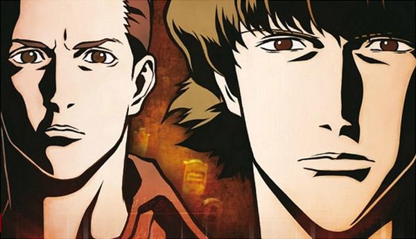 Список серий . Anime6