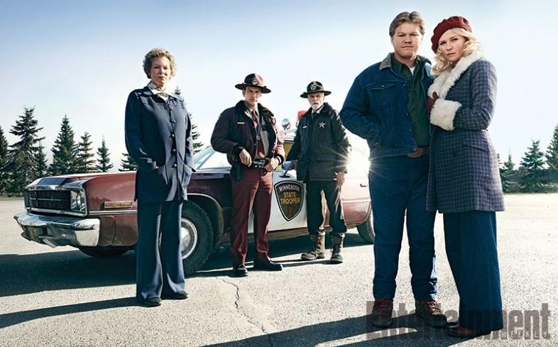 Séries Télé US - Page 6 Fargo-season-2-cast