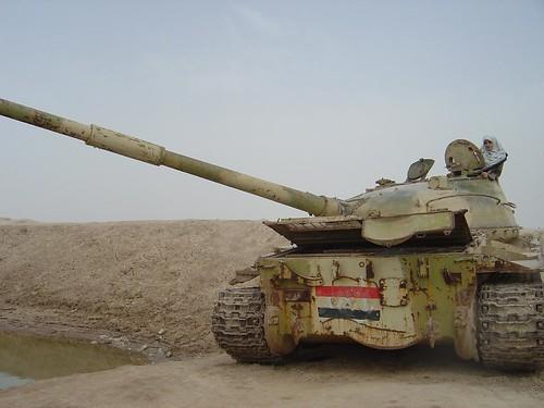 Guerre Iran-Irak 434396_681d3460f4