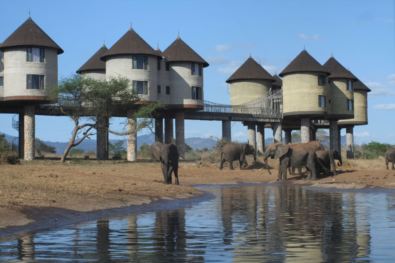 Sarova Salt Lick Game Lodge 254890470_317b32d8a3_o