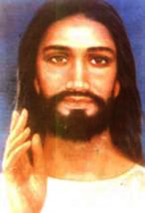Drugi dolazak Isusa? 315876925_0cd5f16c60