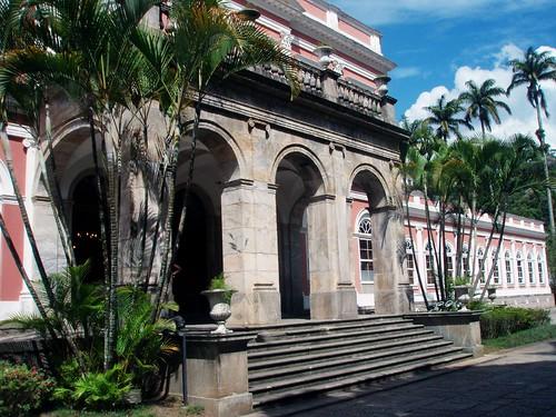 Palácios Imperiais do Brasil 286718000_065bbddff9