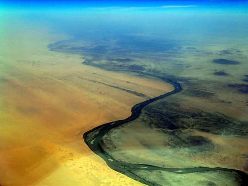 Egipat 16734635_7f20f4b9cf