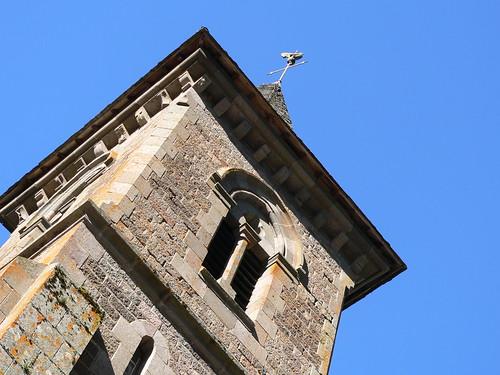 Tour du Cantal 2009 - Page 3 265904573_616f97dd1c