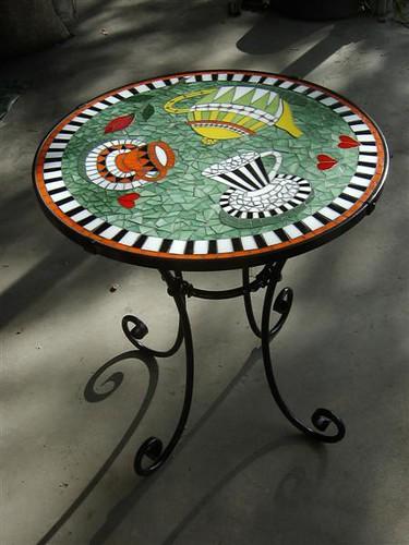 Mozaik 308403622_80b8577a90