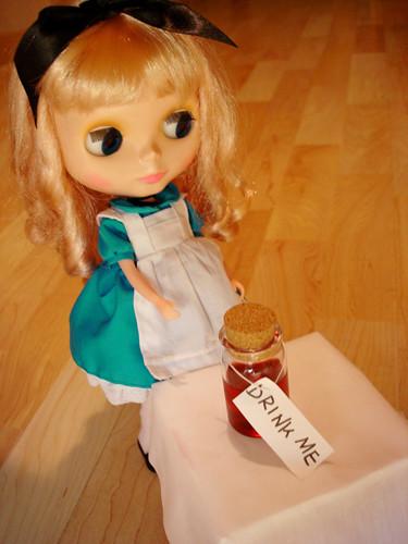 Куклы и сказки 255721918_996cd304a5