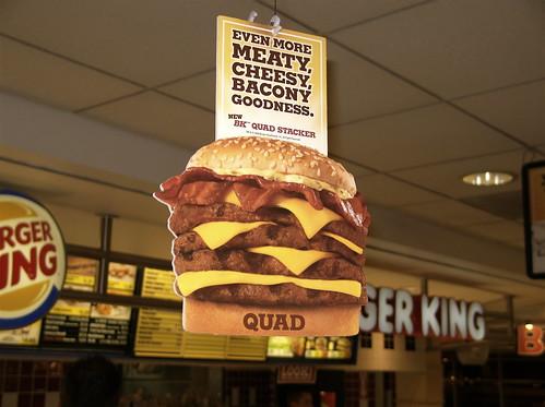 Harvey's name that burger contest - Epic FAIL! 286294870_ca6451b448