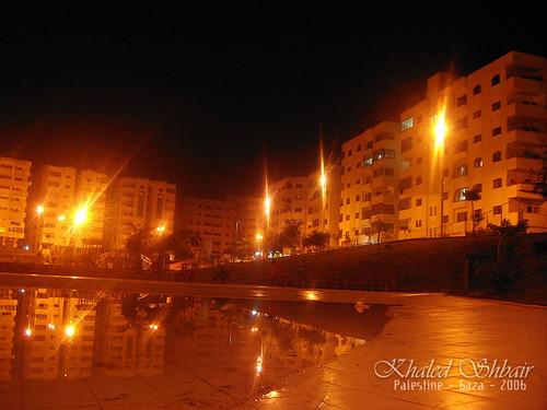 صور من قططـآع غغزهه العزهه،، 322067197_dad340b8fe