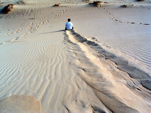 السياحة الصحراوية في ليبيا 321244625_0b8530b4f8