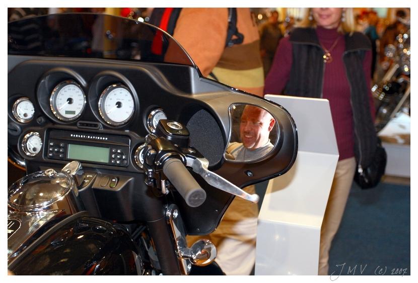 Quelques photos du salon Auto-Moto Bruxelles édition 2007 356875087_c00a7fd7e9_o