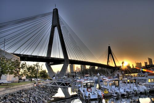 Arhitektura koja spaja ljude - Mostovi 422930040_6bf3328e79