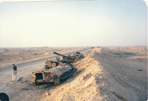 Guerre Iran-Irak 328347421_d3c95df1f0