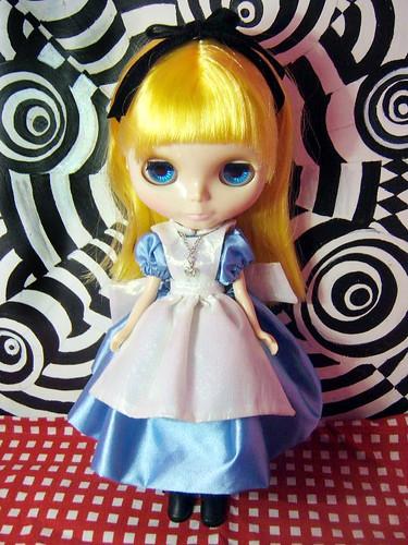 Куклы и сказки 378733148_ba392f4981