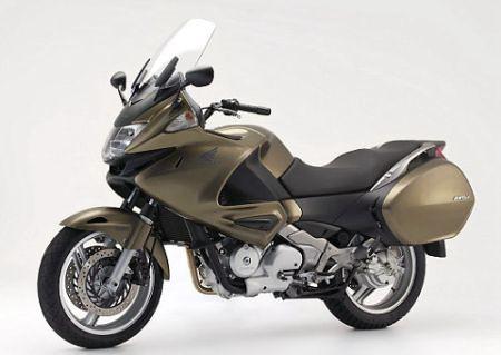 Cual es la moto de tus sueños???...con cual soñas? - Página 6 357471636_4daec9ee59