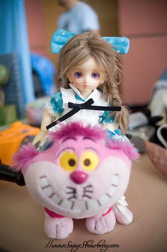 Куклы и сказки 323871035_630703e823
