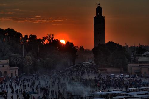 المدن المغربية المحتضنة لكاس العالم للاندية 351472339_72d0ffdc6a