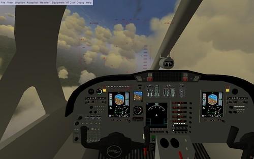 FlightGear 352459356_49df57ee27