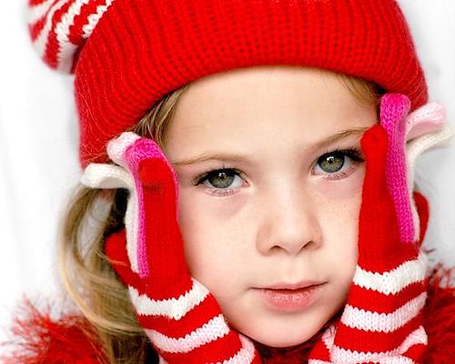 الوان العيون واسرارها..ما هوا لون عينك؟؟ 340332692_9d48f53550