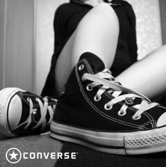 converse avatarları 413727037_9fded29019_m